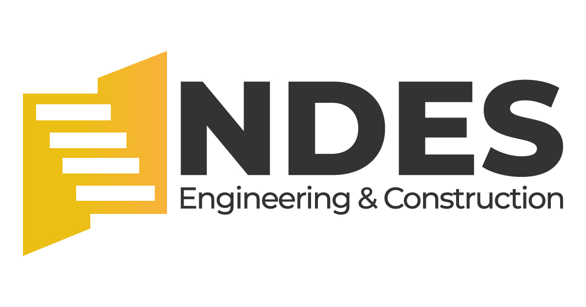 NDES – Engineering & Construction